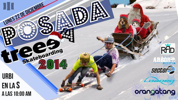 Posada-Treee-Skateboarding-2014-jpg