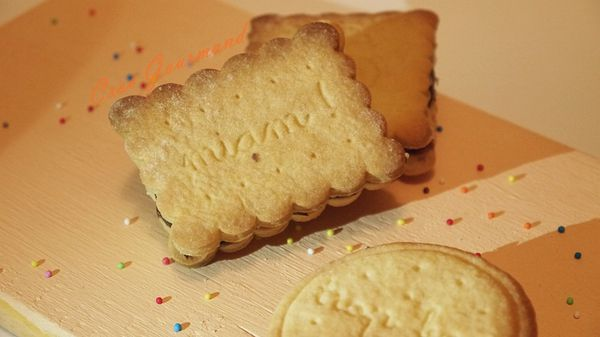 biscuits-rigolo-3.JPG