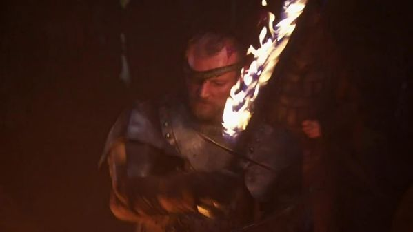 Game Of Thrones 3 - Nouveaux personnages (9)