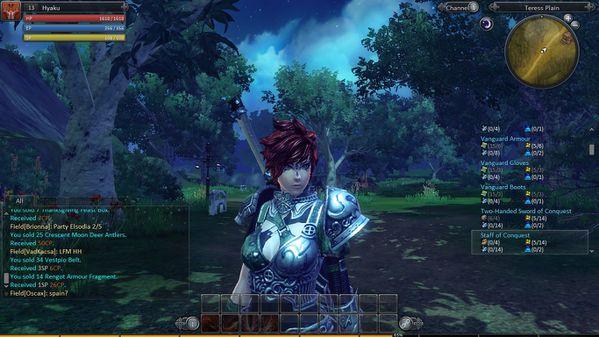 Raiderz_2012-12-06_21-50-05.jpg