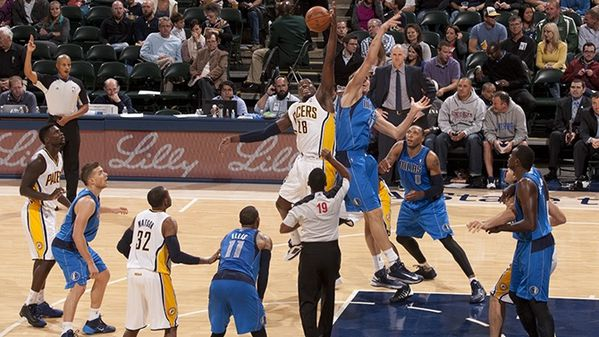 pacersmavs131016cover.jpg