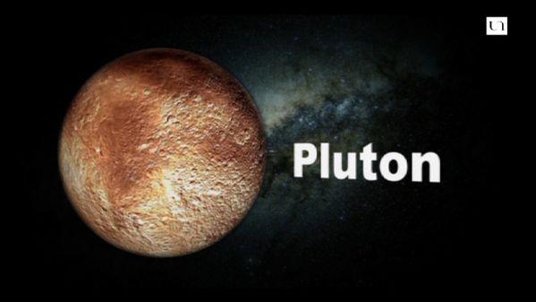 pluton.jpg