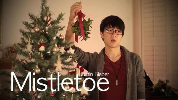 Justin-Bieber---Mistletoe---Jun-Sung-Ahn-Violin-Cover.jpg