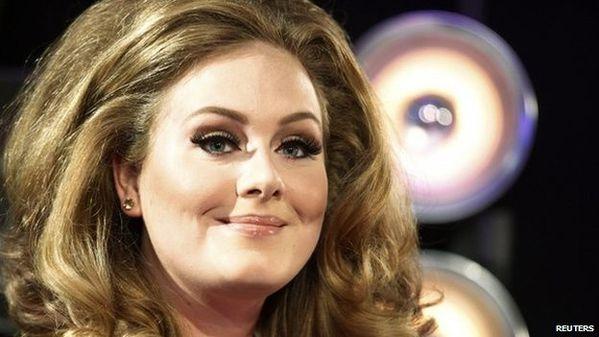 Adele---Someone-like-you_1.jpg