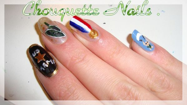concours-militaire-2.jpg