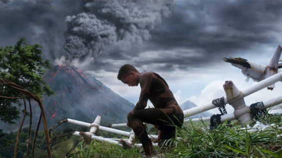 After-Earth-photo-2.jpg