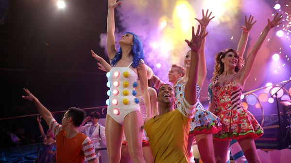 Katy-Perry-Part-of-Me--PHOTO-18-.jpg