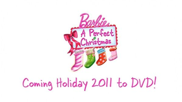Barbie-Perfect-Christmas.jpg