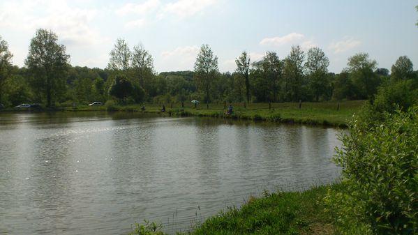 29-05-2012---Boves 1011