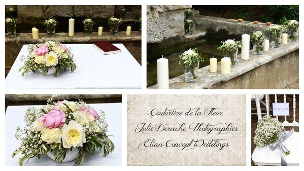 french wedding ceremony (1)