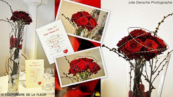 Décors St Valentin (7)