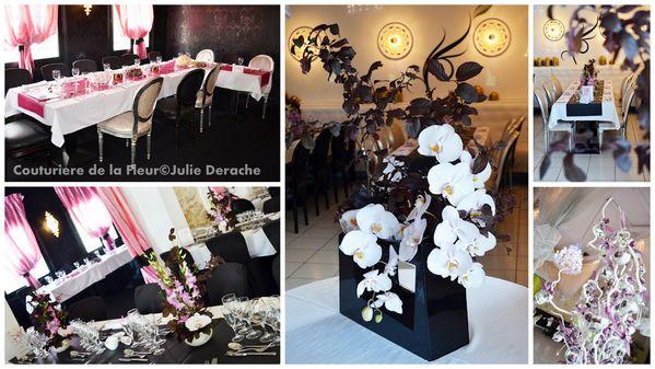 Fleuriste-mariage-Montpellier--11-.jpg