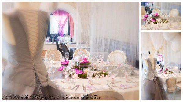organisation-mariage-Montpellier5.jpg