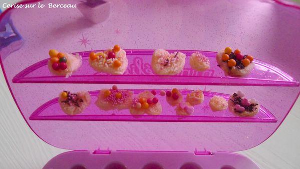 mini-delices-valise-lansay--9-.JPG