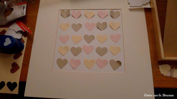 DIY-cadre-coeur--1-.JPG