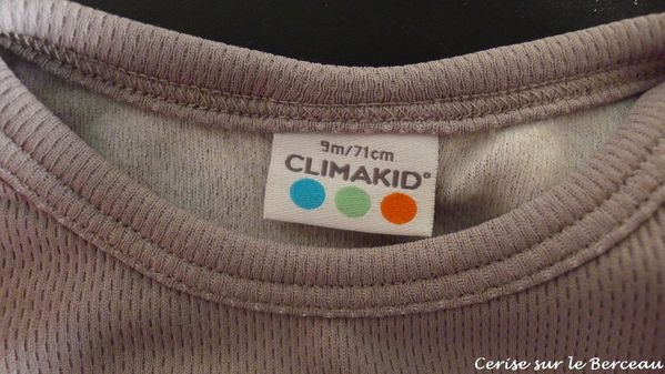 body-climakid-regulateur-temperature--3-.JPG