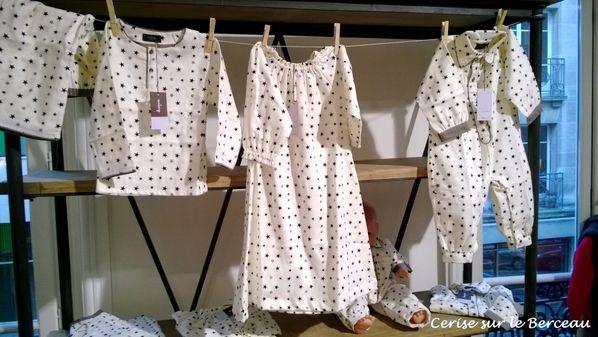 pyjamas-maloup-etoiles.jpg