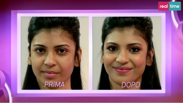 Clio-MakeUp-Time-RealTimeTv.it-copia-1.PNG
