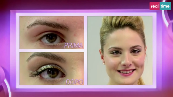 clio-makeup-realtimetv.it-makeuptime-puntata.PNG