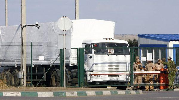 140822--camions-human.jpg