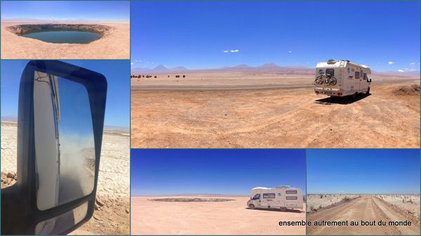 2 San Pedro d'Atacama12