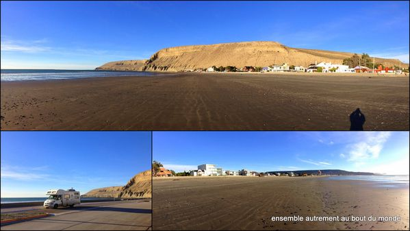 4 vers Rada Tilly1
