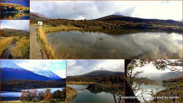 5 PN Tierra del Fuego3