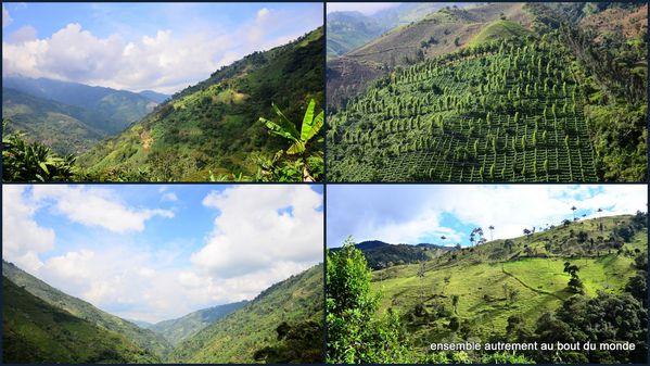 1 route de montagne2