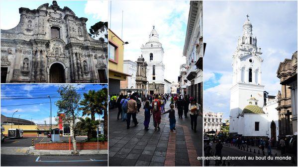 7 Quito9