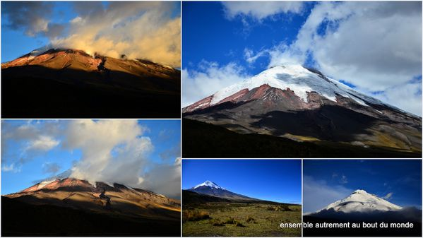 8-Route---Volcan-Cotopaxi12.jpg