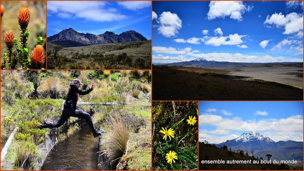 8 Route + Volcan Cotopaxi6