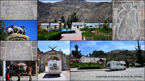 22 vallée de Colca10
