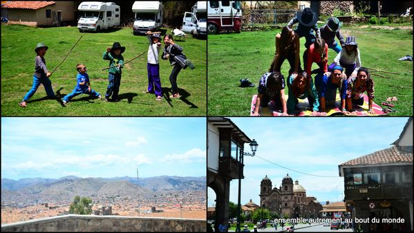11 Cusco11