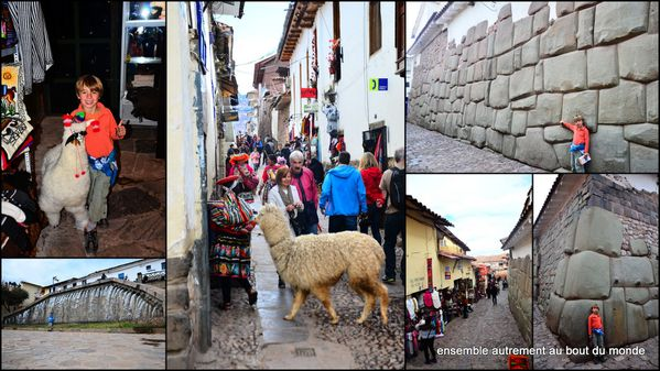 11 Cusco7