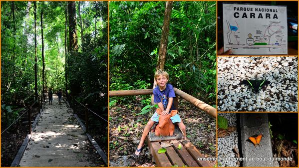 2 parc national caraca