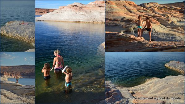 lac powell1