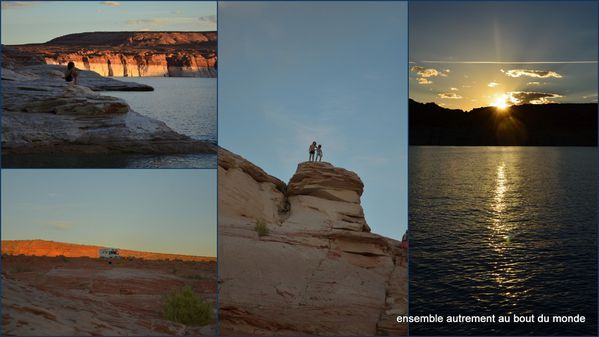 lac powell2
