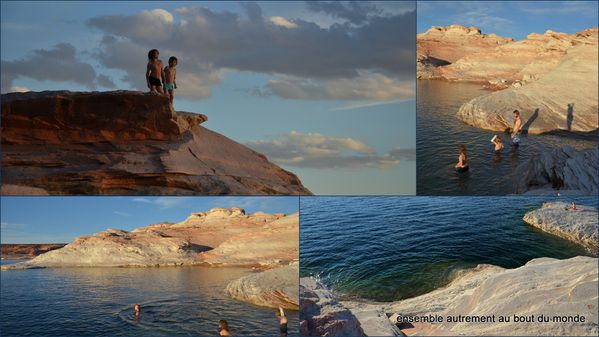lac powell3