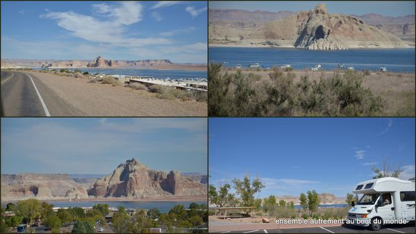 lac powell5