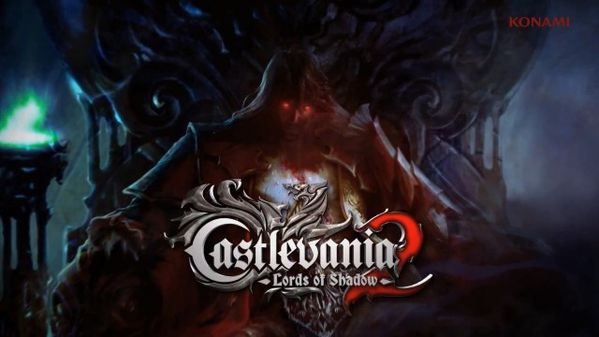 Castlevania-Lords-of-Shadow-2-640x360