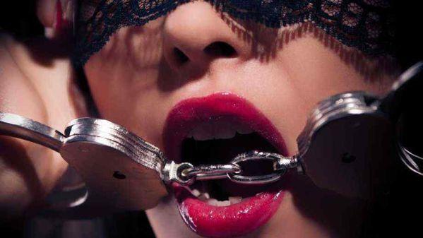 femme-esclave-sexuelle.jpg