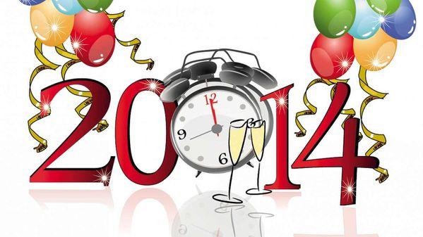 bonne-et-heureuse-annee-2014.jpg