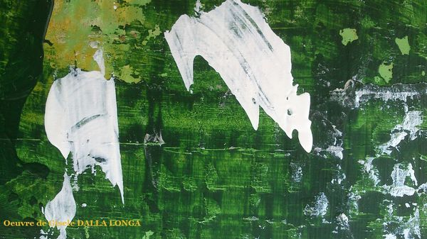 Details-Acryliques 0822 - Copie