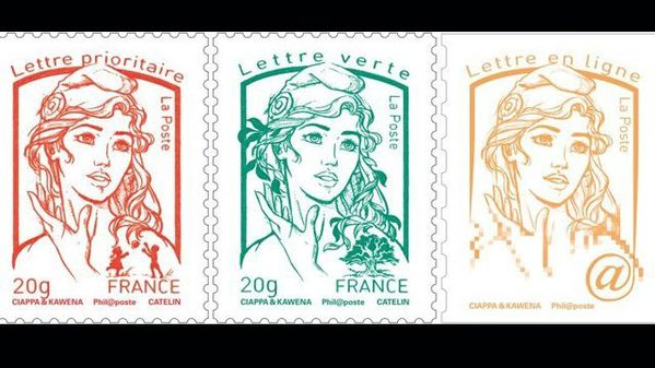 marianne-timbres.jpg