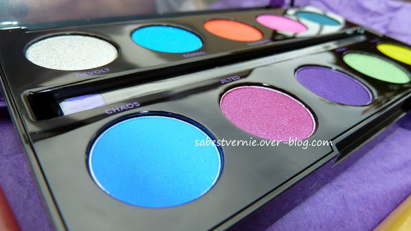 Urban-Decay-Electric-Palette-10.jpg