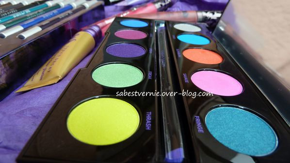 Urban-Decay-Electric-Palette-11.jpg