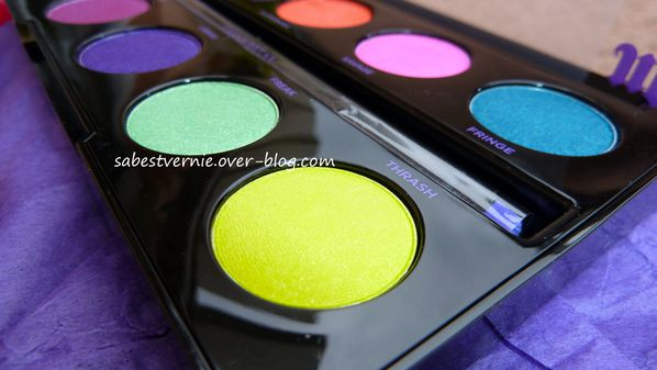 Urban-Decay-Electric-Palette-9.jpg