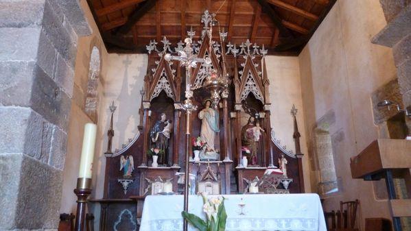 999-763 Iglesia Santa Maria de Gonzar (1024x576)