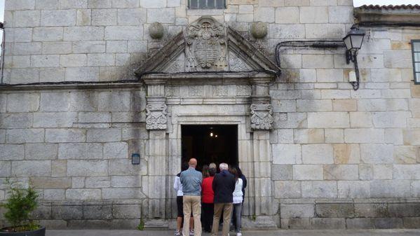 999-833 Capela de San Antonio de Melide (1024x576)