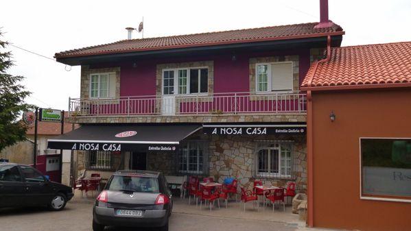 052 A Nosa Casa, Vilarserío (1024x576)